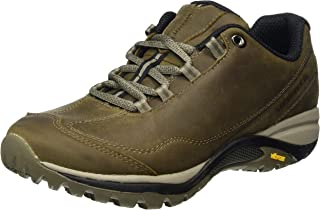 Merrell Women's Siren Traveller 3 Walking Shoe