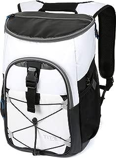Arctic Zone Titan Deep Freeze 24 Can Backpack Cooler