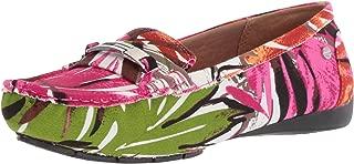 Women's Viva Driving Style Loafer