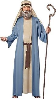 Men's Herdsman Noah Adult Costume