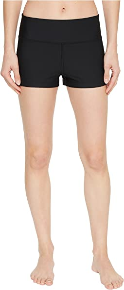 Hurley - Surf Shorts
