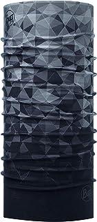 Buff Uniseks halswarmer voor heren, originele halsverwarmer