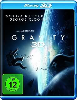 Gravity 2013 Free Shipping Worldwide