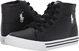 Polo Ralph Lauren Kids - Slater Mid (Little Kid)
