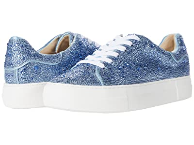 Blue by Betsey Johnson Sidny