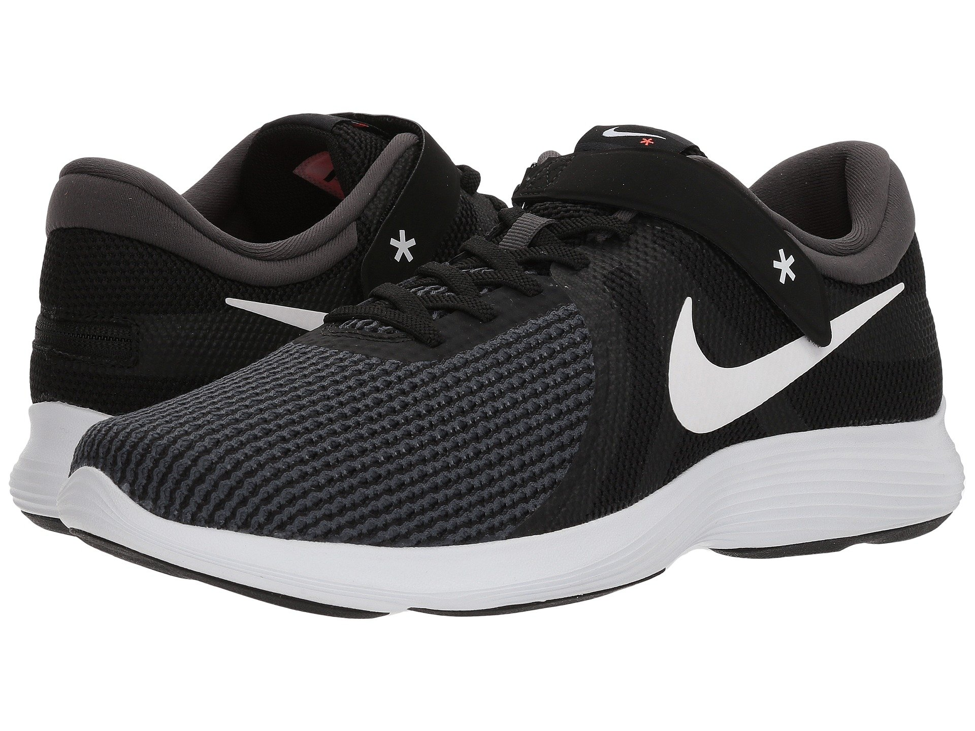 zappos nike free rn mens running shoes