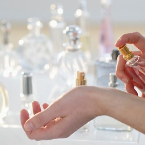 Perfume N Mor
