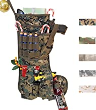 Best personalized woodland stockings Reviews