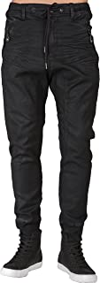 Best designer drop crotch jeans Reviews