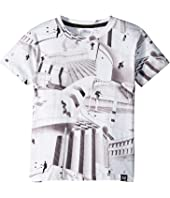 Molo - Raymont T-Shirt (Little Kids/Big Kids)