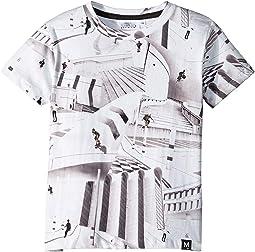 Raymont T-Shirt (Little Kids/Big Kids)