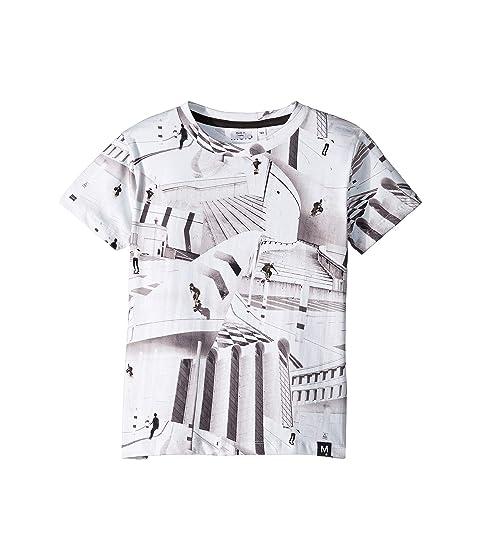 Molo Raymont T-Shirt (Little Kids/Big Kids)