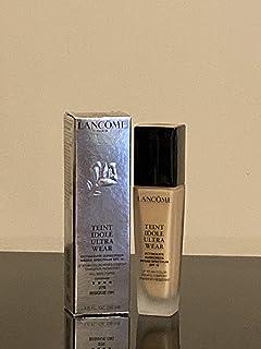 Lancôme Teint Idole Ultra 24h Wear & Comfort Retouch-free Divine Perfection Foundation - Oil-free. Fragrance-free SPF 15 (...