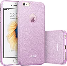 Best i6 iphone price Reviews