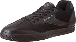 Reebok Classics Boys Class Buddy School Shoes