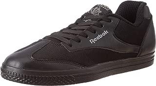 Reebok Classics Boys Class Buddy School Shoes