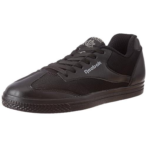 153679c7c26d Reebok School Shoes  Buy Reebok School Shoes Online at Best Prices ...