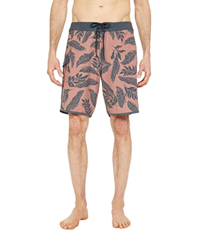 Salty Crew Westerly 19 Boardshorts Men