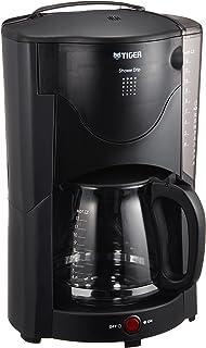 タイガー コーヒーメーカー ドリップタイプ 12杯用 アーバングレー ACJ-B120HU