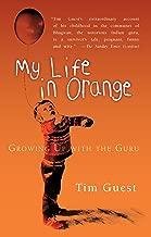 Best my life in orange Reviews