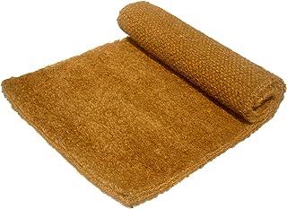 """KEMPF Natural Coco Coir Doormat, 30"""" X 48"""""""