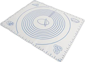 kitchen pastry mat