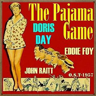 The Pajama Game (O.S.T - 1957)