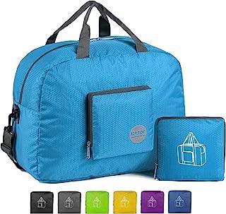 small item bags