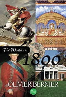 Best the world in 1800 Reviews