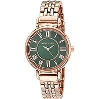 Anne Klein Womens Bracelet Watch Deals