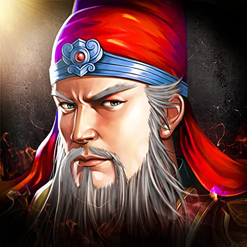 Sultan of Warrior Empire Simulator 3D: Rules Of Survival Battle Royal In Last day Legends Hero Battle Adventure Mission Game 2018