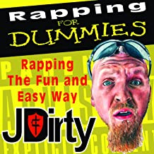 rapping for dummies