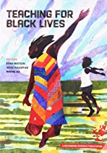 Teaching for Black Lives PDF