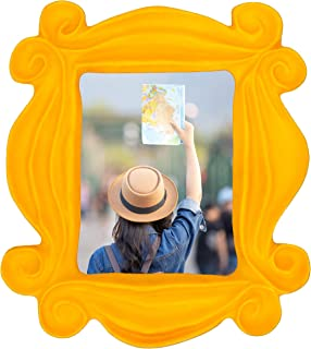Best Friends Picture Frame Tv Show of 2020 – Top Rated & Reviewed