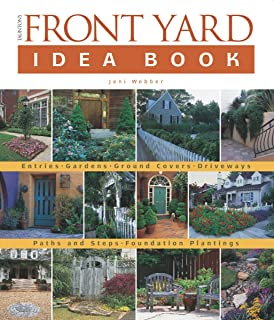 Best yard designs inc Reviews