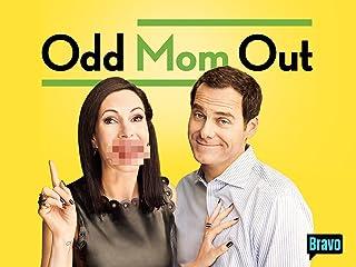 Odd Mom Out, Season 2