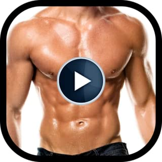 Body transformations (Before/after videos)