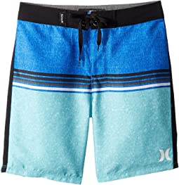 Surfside Boardshorts (Big Kids)