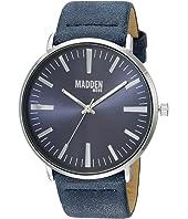 Steve Madden - Madden Mens SMMW006NB