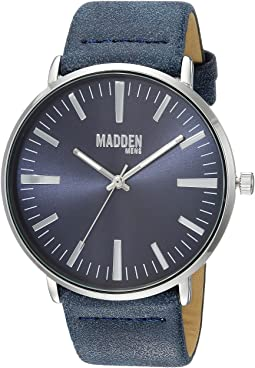 Madden Mens SMMW006NB