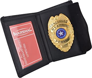 Best wallet shield holder Reviews