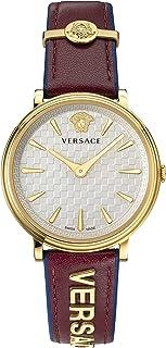 Fashion Watch (Model: VE8101319)