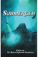 Submerged Kindle Edition