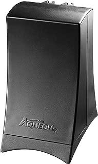 Aqueon Quiet Flow 100 Aquarium Air Pump, Up to 100 Gallons