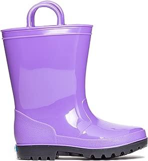 mec toddler rain boots