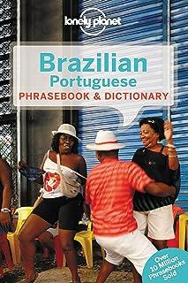 Brazilian Portuguese phrasebook 5
