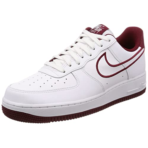 Nike Mens Air Force 1 UT Low PRM WIP Basketball Shoe