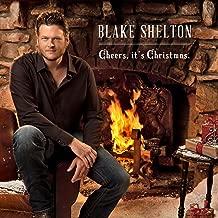Best blake shelton christmas cd Reviews
