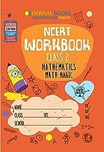 Amazon in: Class 2 - CBSE / School Textbooks: Books