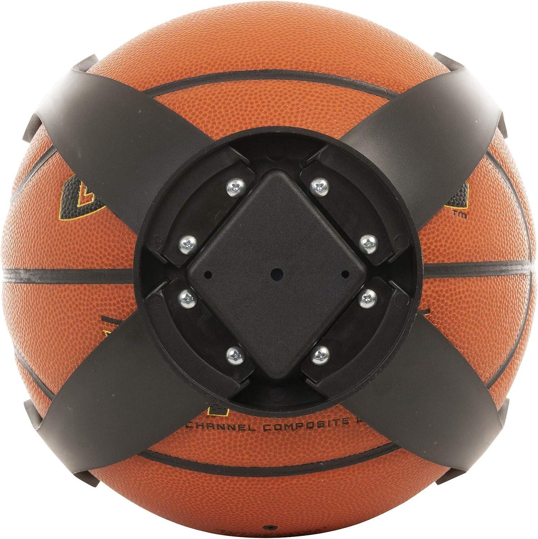 Silverback Basketball Holder